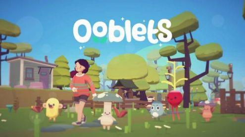 Ooblets Exclu Epic Games Store : Historique de l'affaire et avis - Post de geraldlebo