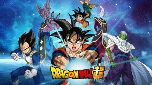 Dragon Ball Super : Pourquoi ?! - Post de NearZaryuki