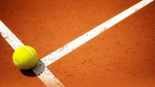 Les meilleurs jeux de Tennis pour Roland Garros - Chacun dans sa catégorie, les 8 titres incontournables