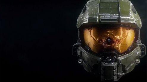 Halo 5 : Hunt The Truth, ce que le code source révèle, les images du Master Chief