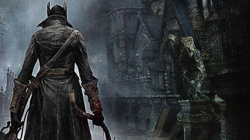 Bloodborne : soluce avec tous les Trophées platine, or ou cachés