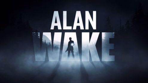 Alan Wake dépasse les 4.5 millions de jeux vendus