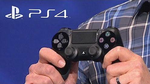 Call of Duty Black Ops 3 : l'exclu passerait de la Xbox à la PS4 ? Nos infos