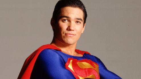 Un jeu avec Superman par les développeurs de Batman Arkham Origins ?
