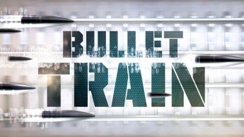 Epic Games s'exprime sur Bullet Train, le FPS en réalité virtuelle