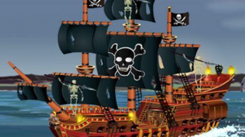 les jeux de bateau voyages et dcouvertes au rendez vous les jeux de tir mafia sur www. Black Bedroom Furniture Sets. Home Design Ideas