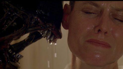 Alien : Le jeu en réalité virtuelle de FoxNext se détaille