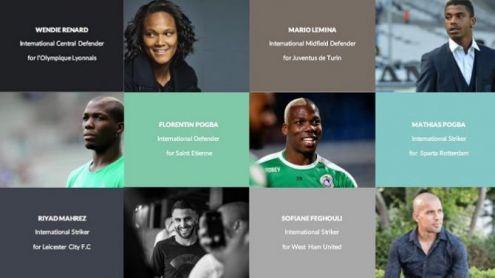 Ares eSport : Budget, objectifs, stars du football... on vous dit tout sur ce très ambitieux projet