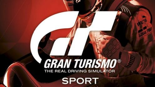 gran turismo sport la date de sortie rvle avec une nouvelle vido. Black Bedroom Furniture Sets. Home Design Ideas
