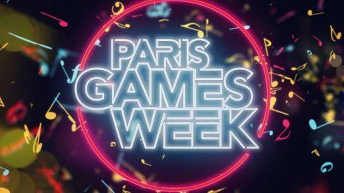Paris Games Week Symphonic : Un concert au Grand Rex s'annonce en marge du salon