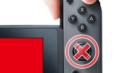 L'image du jour : Lettre ouverte à Nintendo, et c'est urgent