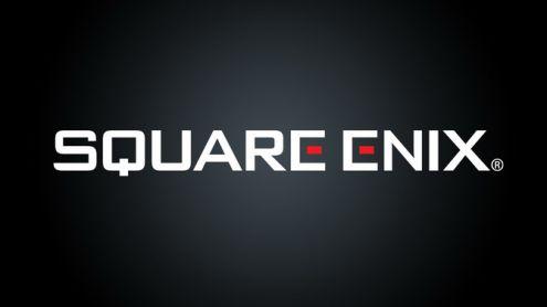 Paris Games Week : Le line-up Square Enix révélé