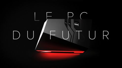 Shadow Blade nous a présenté son PC du futur 2.0 : Prix, infos, disponiblité
