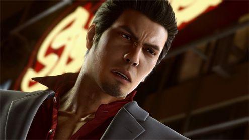 Yakuza Kiwami 2 : La démo est disponible sur PS4, les infos
