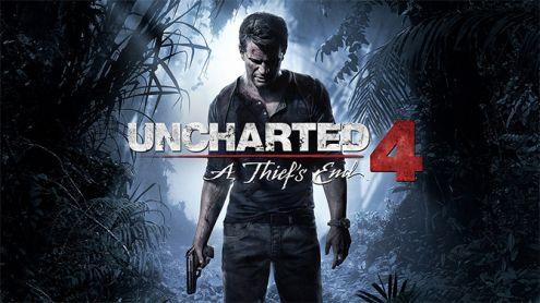 PlayStation Experience 2017 : Les ventes d'Uncharted atteignent des sommets, les chiffres