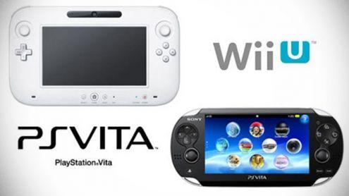 Découvrez les jeux les plus vendus en 2017 aux USA sur... PS Vita et Wii U