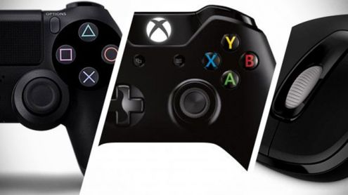 PS4 vs Xbox One vs PC : CD Projekt révèle les ratios de ventes de The Witcher 3