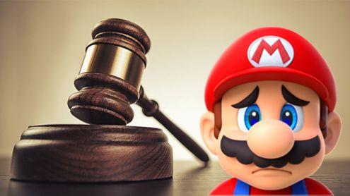 Nintendo : Aux Etats-Unis, la Switch se fait épingler pour non-respect du droit à la consommation