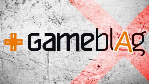 La meilleure Gameblag de la semaine du 20/05/18 - Qui est le Gameblaggeur de la semaine ?