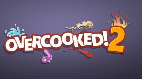 E3 2018 : Overcooked 2 débarque le 7 août avec un mode multijoueurs en ligne