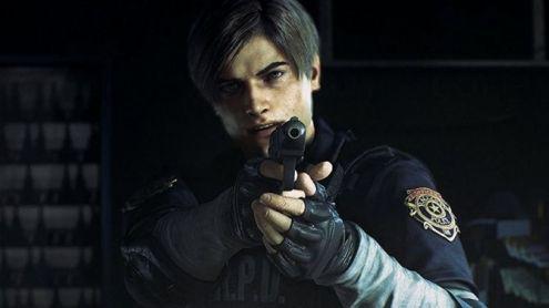 Resident Evil 2 PC : Configurations minimale et recommandée révélées, votre PC au niveau ?