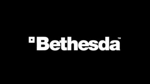 QuakeCon 2018 : Deux FPS de Bethesda rejoignent le Xbox Game Pass