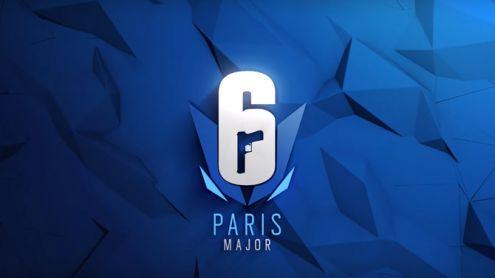 Rainbow Six Siege : Les groupes du Six Major terminés, des Français encore en lice