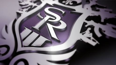 Gamescom : La Nintendo Switch aura bientôt Saints Row... The Third