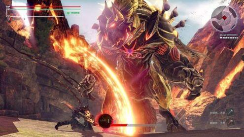 TGS 2018 : God Eater 3 a une date de sortie au Japon