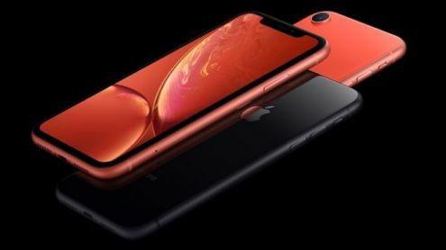 foto de Article similaire à iPhone XS, XS Max et XR : caractéristiques ...