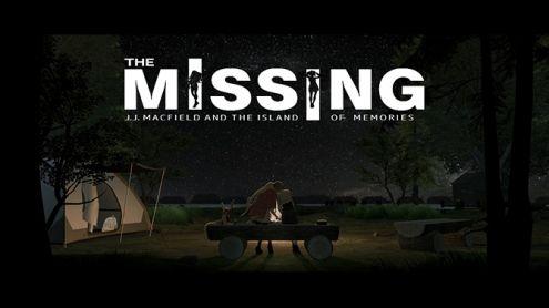 The Missing : Découvrez les 45 premières minutes du nouveau Swery sur Switch
