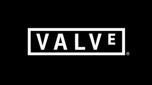 Xbox One : Quatre jeux 360 de Valve désormais améliorés sur Xbox One X, liste et infos