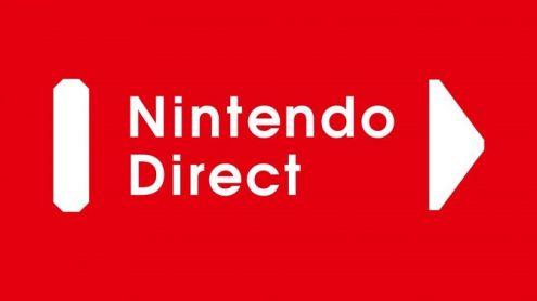 Nintendo Switch : La période de diffusion du prochain Nintendo Direct aurait fuité