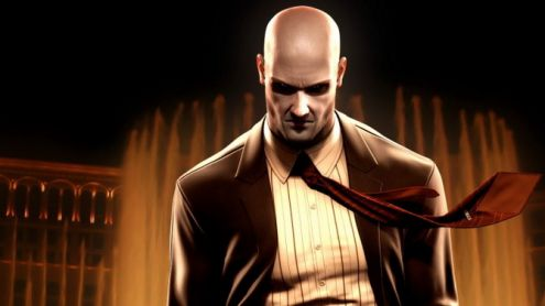 Hitman HD Enhanced Collection : Deux épisodes compilés pour PS4 et Xbox One à venir