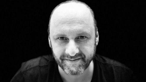 David Cage : Une nouvelle Master Class la semaine prochaine à Paris