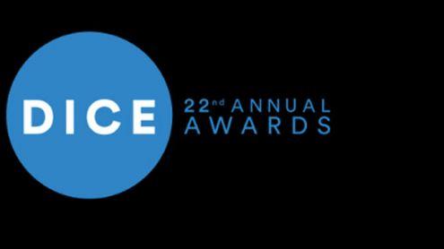 D.I.C.E. Awards 2019 : Les nommés annoncés, God of War omniprésent