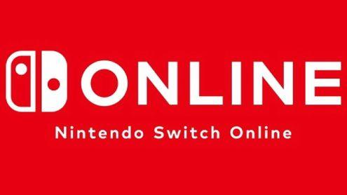 Nintendo Switch Online : De plus en plus de joueurs souscrivent à des abonnements courts