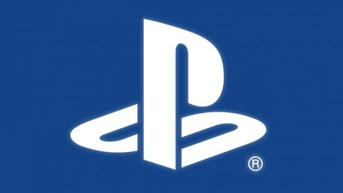 Free-to-Play, Cloud Gaming, ce qui pourrait menacer les consoles PlayStation selon Sony