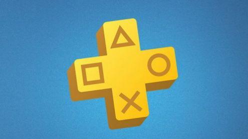 ¡ BON PLAN : L'abonnement 12 mois PlayStation Plus à 44,99¬ sur Amazon
