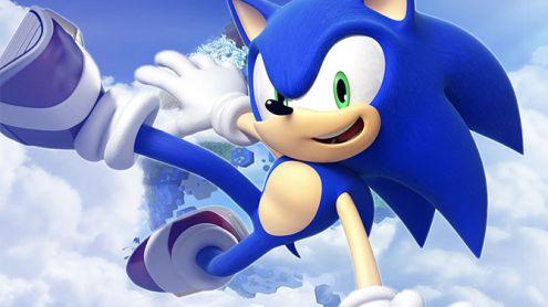 SXSW : La Team Sonic annonce officiellement le développement d'un nouvel épisode