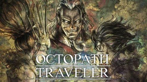 Octopath Traveler Champions of the Continent nous en apprend plus sur son univers