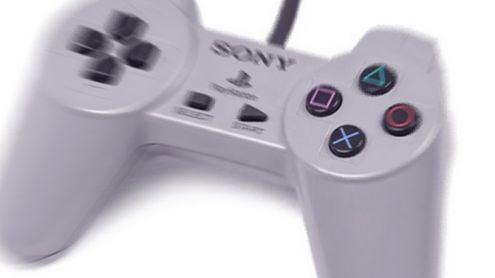 """L'image du jour : Doit-on dire """"croix"""" ou bien """"ixe"""" ? Sony répond à cette question existentielle"""