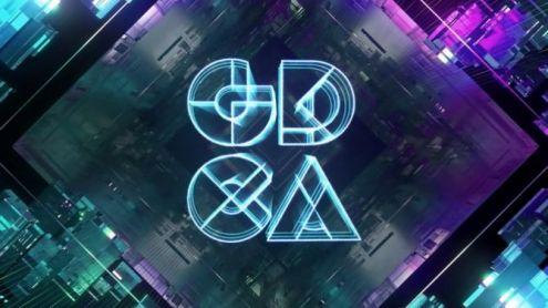 Game Developers Choice Awards 2019 : God of War au sommet