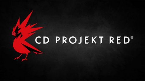 CD Projekt RED : Deux jeux AAA seront commercialisés d'ici 2021 selon le studio