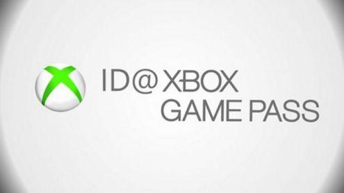 Microsoft annonce à son tour un événement en direct autour des jeux indépendants