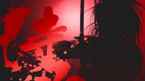 Samurai Shodown aura son Art Book chez Pix'n Love