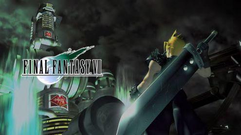 Final Fantasy VII : Un concert symphonique juste à Los Angeles avant l'E3 2019
