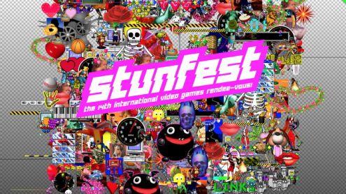 Stunfest 2019 : Le festival de jeu vidéo Stunfest revient à Rennes du 13 au 19 mai 2019