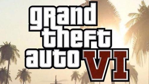 GTA 6 évoqué sur le CV d'un artiste de GTA 5 et Red Dead Redemption 2