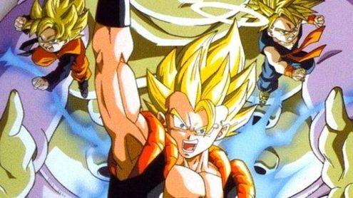 Dragon Ball FighterZ : Le dernier personnage du FighterZ Pass 2 aurait fuité, et il vient d'un film